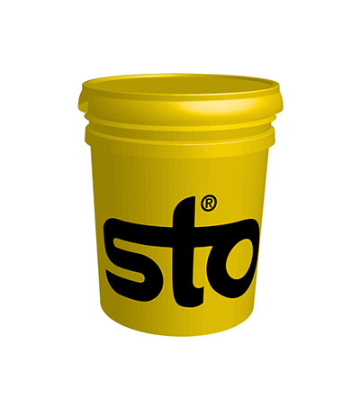 Sto Dispersion Adhesive