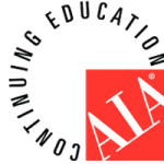 AboutUs_Affiliations_1_0_4_aia_2