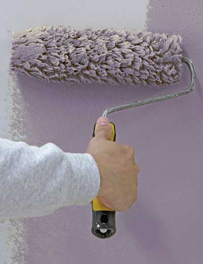 Texture Coating Exterior - All The Best Coat In 2017
