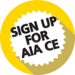 signup_aiace