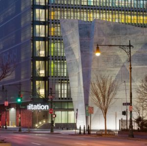 AIA Announces Architecture Honor Awards For 2018