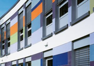 Advanced Insulated Wall Systems That Exceed Expectations And Code