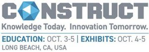 Sto Products Showcased At CONSTRUCT Expo