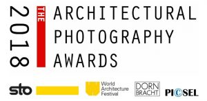 Architectural Photography Award Finalists Announced