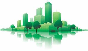 Why Tech Start-Ups Are Embracing Green Building