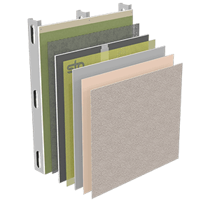 Cement Board Stucco Systems Sto Corp